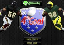 4th-and-goal-2011