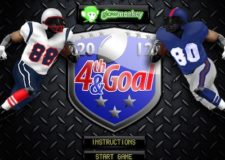 4th-goal-2012