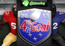 4th-goal-2013