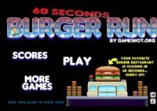 60-burger-r