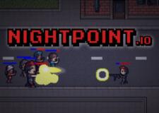 Nightpoint