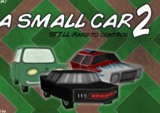 a-small-car-2