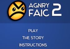angry-faic