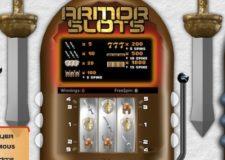 armor-slots