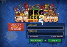 bad-eggs-2