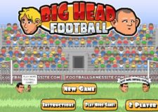 big-head-footbal