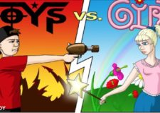 boys-vs-girls