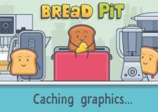 bread-pit
