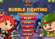 bubble-fightiing-tournament