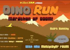 dino-run