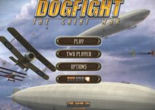 dogfight-the-great-war