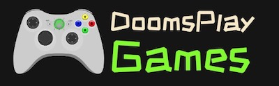 DoomsPlay Games