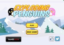 exploding-penguins