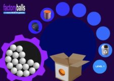 factory-balls