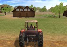 farmer-3d
