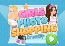 girl-dress-photoshop