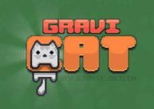 gravi-cat