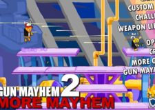 gun-mayhem-2