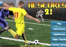 he-scores2