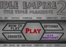 idle-empire-2