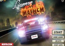 license-for-mayhem