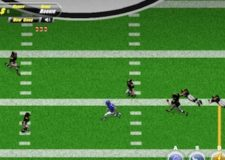 linebacker2