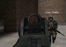 militarywarsathena