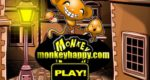 monkey-go-happy