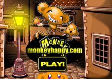 monkey-go-happy