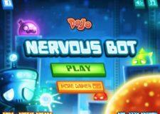 nervous-Bot