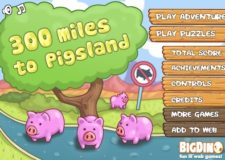 pigsland