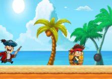pirate-run-waya
