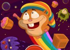 rainbow-hamster