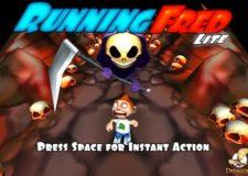 running-fred-2