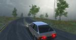 russian-car-driver