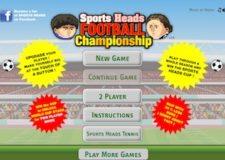 sports-heads-football-championship