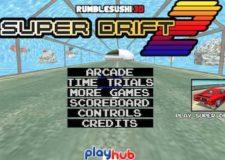 super-drift-2