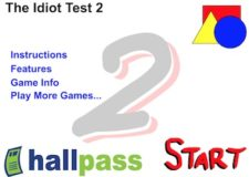 the-idiot-test-2