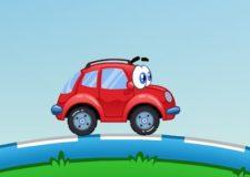 wheely-1