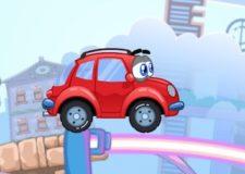 wheely-4