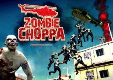 zombie-choppa