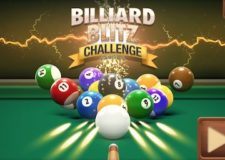 billiardz