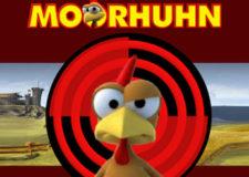 moorhun