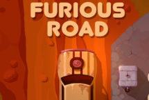Furious Road