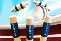 Mini Cricket Ground Championship World Cup 2019