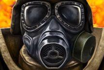 Masked.IO