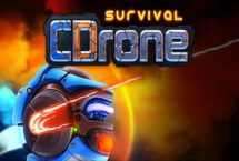 Corone Survival