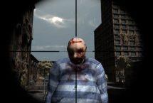 Sniper 3D: City Apocalypse
