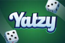 Play Yatzy Online (Learn with Tutorial)