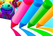 Play Online Pencil Rush Game